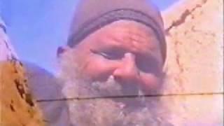 فيلم قصة حياة ابونا فانوس كامل
