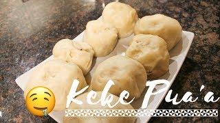 Keke Pua