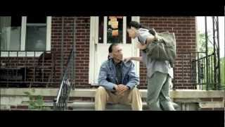 "Skrillex & Damian ""Jr. Gong"" Marley - Make It Pan Dem [VIDEO OFICIAL]"
