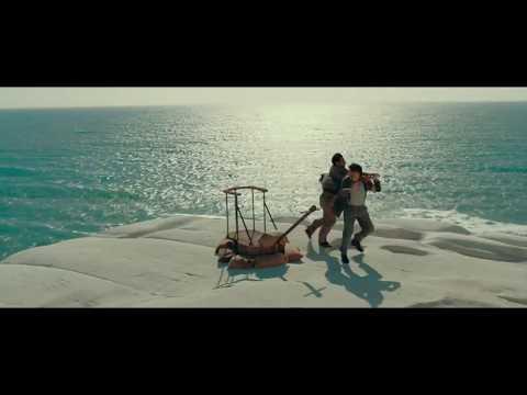 Trailer de Amor a la siciliana (In guerra per amore) subtitulado en español (HD)