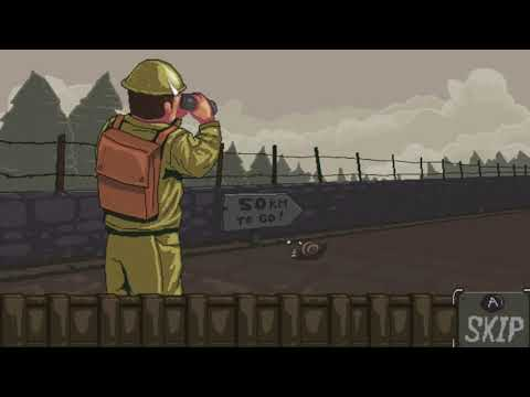 super-trench-attack-nintendo-switch:-test-video-review-gameplay-fr-(n-gamz)