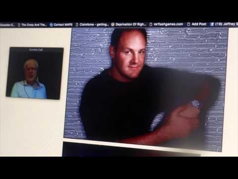 "James Perloff- 911 Simplified, ""Netanyahu always called Larry Silverstein"""