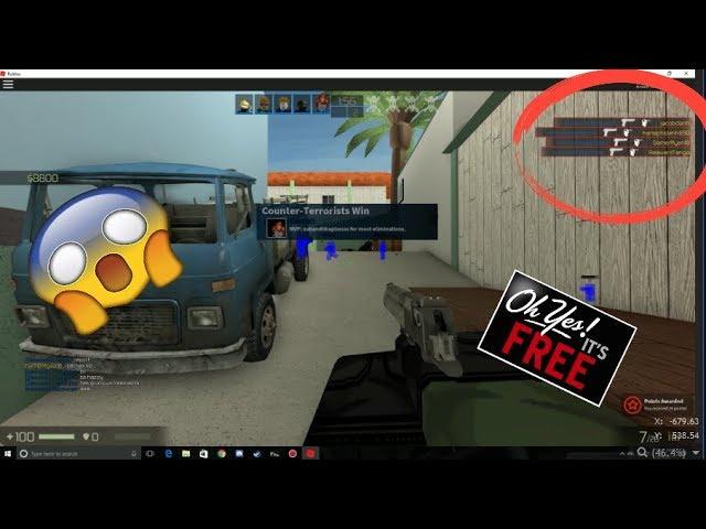 Roblox Jailbreak Wall Hack Nasael Yapaelaer Aimbot Free Download Roblox Aimbot Fortnite Que Es