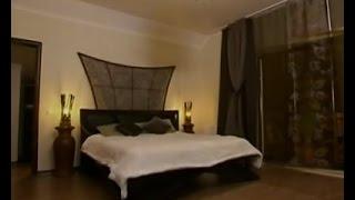 Меняем интерьер спальни без кардинального ремонта! - Удачный проект - Интер