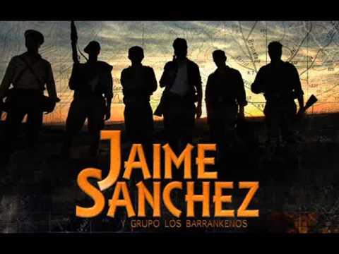 """Jaime Sanchez  """"Mi Compa Juan"""""""