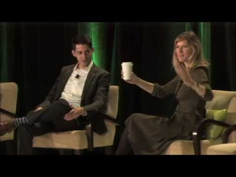 U.S. Solar Market Insight: Fireside Chat