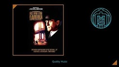 Once Upon A Time In America [Soundtrack]