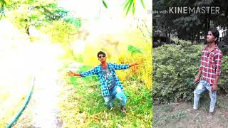 Gambar cover Surj patel new entry
