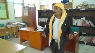 Video ORANG BIASA Zoel anggara by herman bhakti download MP3, 3GP, MP4, WEBM, AVI, FLV Agustus 2017