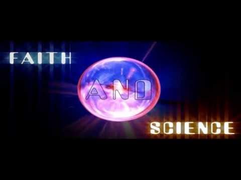 FaithAndScience Promo