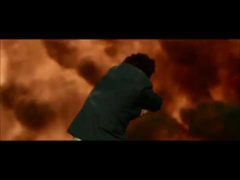 Nahange Anbar Trailer 2015   Nahang Anbar Full Movie  آنونس فیلم نهنگ عنبر