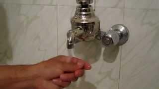 إختراع يحل مشكلة الماء قبل فوات الأوان Thumbnail