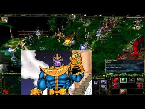 Прикол про Warcraft смотреть онлайн