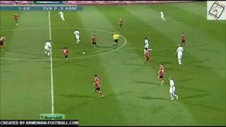 Download Slovakia - Armenia 0:4, Qualifiers 2012 Complete Highlights Mp3 and Videos