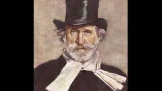 Verdi - Requiem Mass - Dies Irae