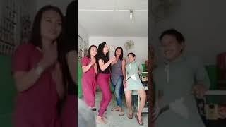 Tik Tok Meki Tembem Nyeplak Part 09
