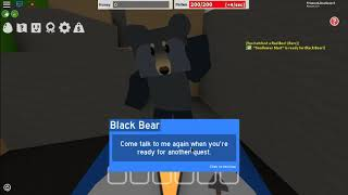 Roblox Bee Swarm Simulator Public Test Realm Like A Starter