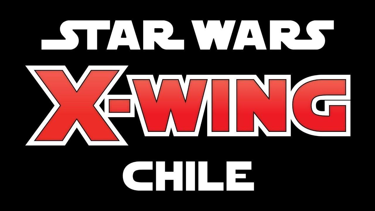 Carlos Monje VS Nick Yurko Tercera Ronda Sith Champs