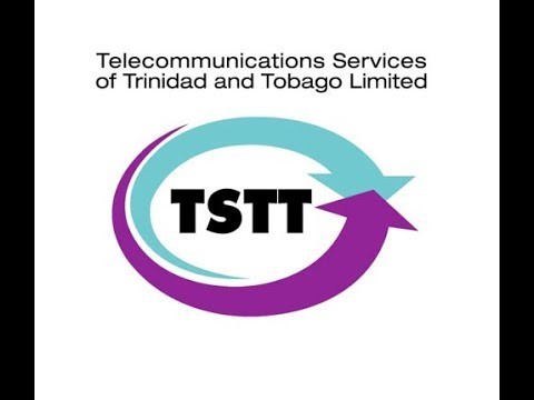 TSTT Employment Opportunity