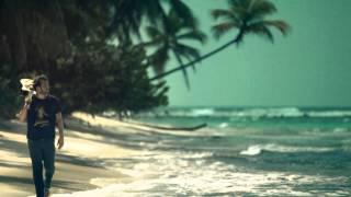 MyKungFu - STUCK IN PARADISE