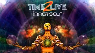 Time 2 Live -- Inner Self
