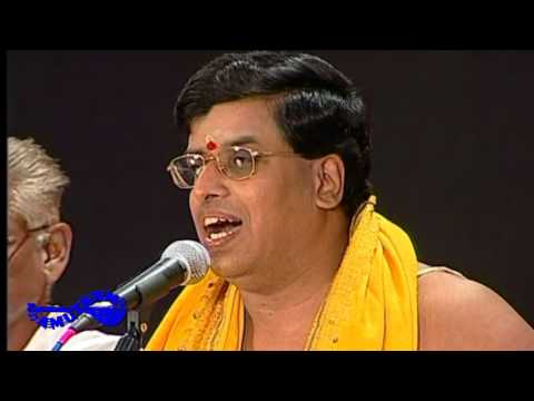 Ramabhadra Rara - Badrachala Ramadasar Krithis - Udayalur K Kalyana Rama Bhagavathar (Full Verson)
