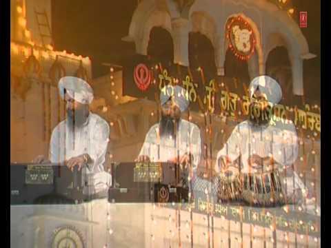 Bhai Harjinder, Maninder Singh - Koi Bole Ram Ram - Raja Ram Ki Kahani