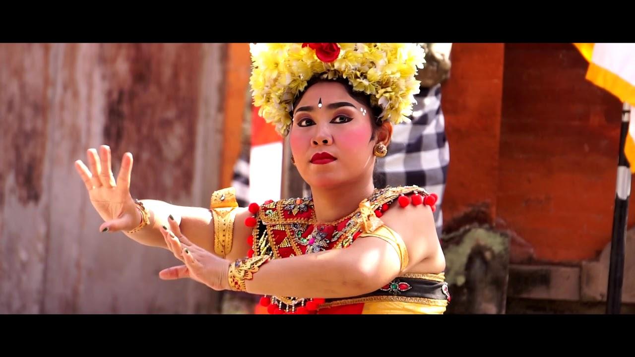 Aftermovie | Bali 2019