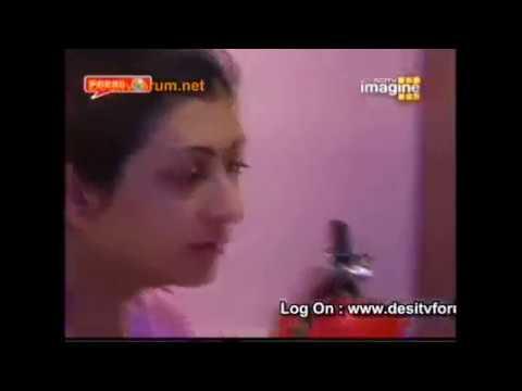 Pati Patni Aur Woh Episode 13