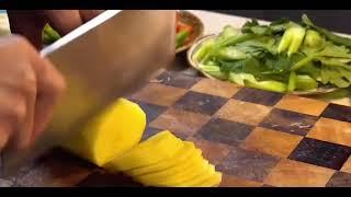 #вкусно#cooking#china#dinner#кулинария#рецепты#еда#мукбанг#кулинарныерецепты#кухня#новогодниерецепты