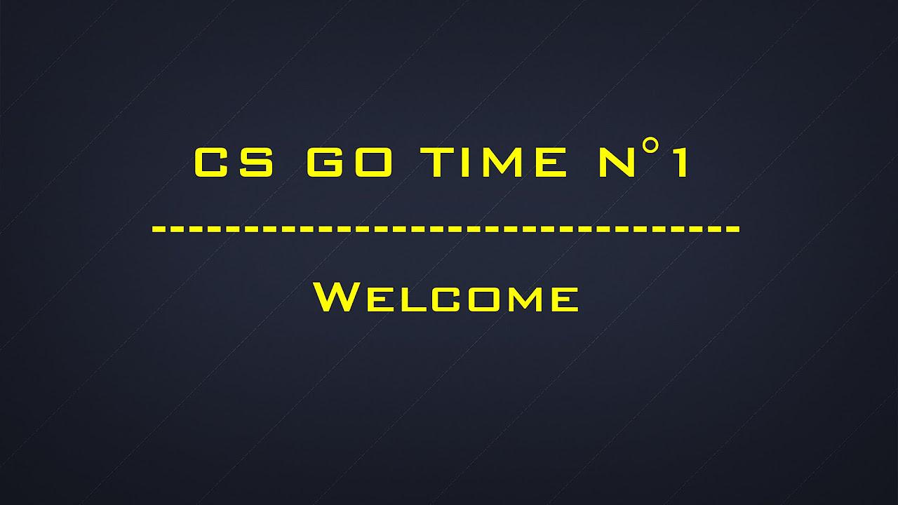 cs go matchmaking c4 timer apsolutno datiranje numerička dob