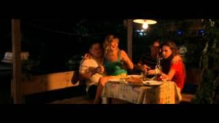 [TRAILER] Życie Hayat (Hayat Var) (2008)