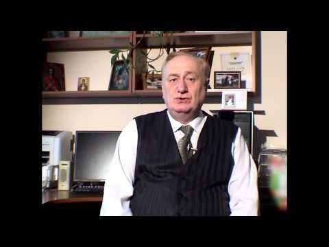 избавиться от курения -  доктор медицинских наук Зураб Кекелидзе