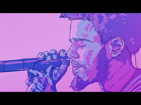 "J.cole Type Beat - American Dream ""Freestyle"" l Accent beats l Instrumental l type beat"