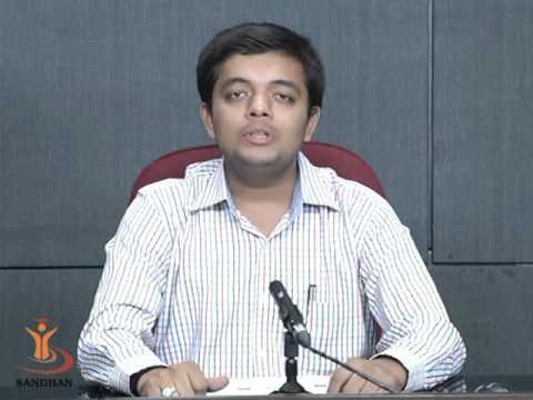 HPLC - Dr. Deepkumar Joshi, Patan (Part-1)