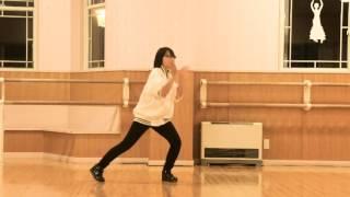ダンススタジオYOUより、中学生ダンサーの踊ってみた動画が届きまし...