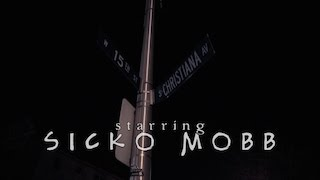 SICKO MOBB X TRY ME (REMIX) | DIR. BY @FUQJHUSTLE