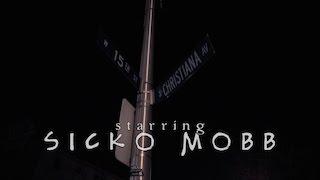 SICKO MOBB X TRY ME (REMIX) | DIR. BY @FUQJHUSTLE