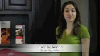 Custom Kitchen Cabinets Houston Tip - How To Buy Houston Customized Kitchen Cabinets