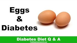 hqdefault - Are Eggs Bad For Diabetes