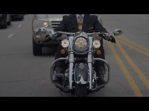 Joel Rabb and Associates 30 Second Video