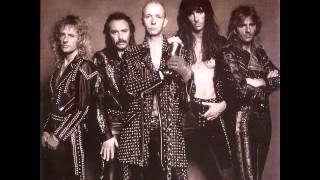 Judas Priest - The Essential (CD1)