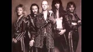 Judas Priest - The Essential (CD1)