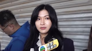 Publication Date: 2020-01-09 | Video Title: 細龍太陳偉琪醉駕案提上庭 承諾戒酒反省