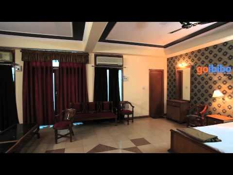 Aligarh Gayatri Palace Hotel | Gayatri Palace-Aligarh| Hotels in Aligarh