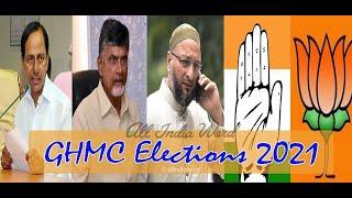 Awakening News 01-Dec-2020 | Kadapa News | Andhra Pradesh News | India News | World News | Urdu News
