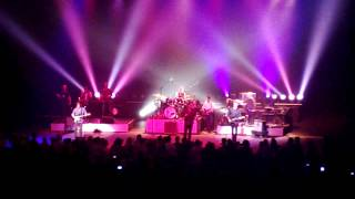 Huey Lewis And The News - Stuck With You - Foxwoods MGM Grand Theater 8-29-2013