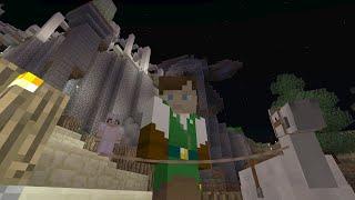 Minecraft Xbox One Survival - Home Sweet Home | ImScottJones