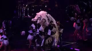 Jennifer Lopez - Let's Get Loud Live 2019
