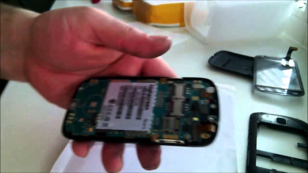 Оригинальный силиконовый чехол для highscreen spark 2 обеспечит надежную защиту от царапин и повреждений. 250 р. Id: 23164. Купить. Универсальная защитная пленка с разметкой 1